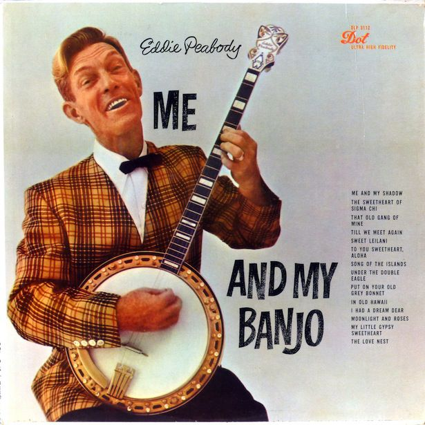 Coding designers are like banjo players trying to handle piano simultaneously