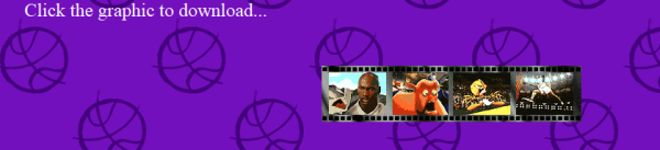 UXPin - funniest designs of the 90s Space Jam 4