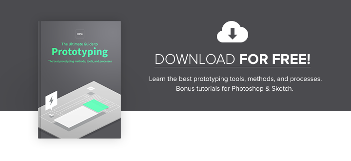 Ultimate Guide to Prototyping