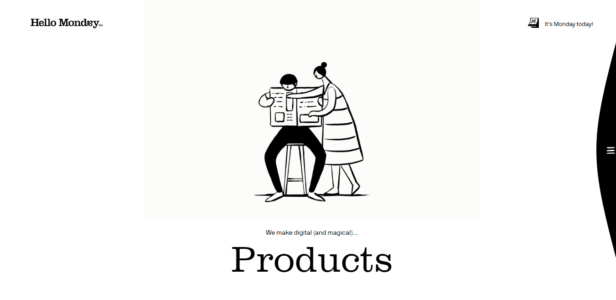 products uxpin