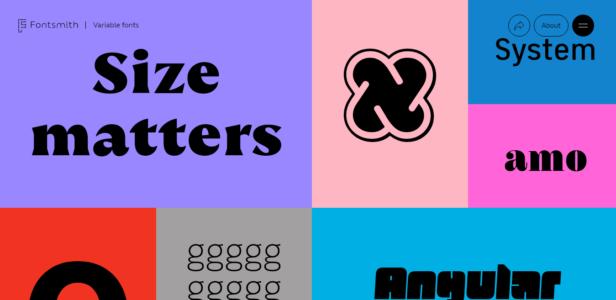 sizematters uxpin