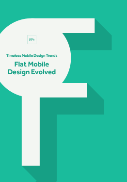 Timeless Mobile Design Trends