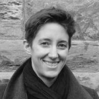 Ivana McConnelli