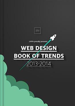 trendbook 2013 2014