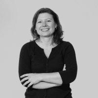 Amanda Linden