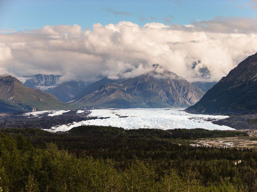 snow-landscape-mountains-nature-large