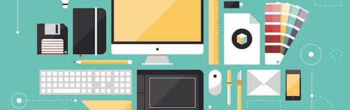 2014 10 08 96 Web Design.13430 1