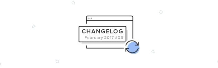 changelog cover 03