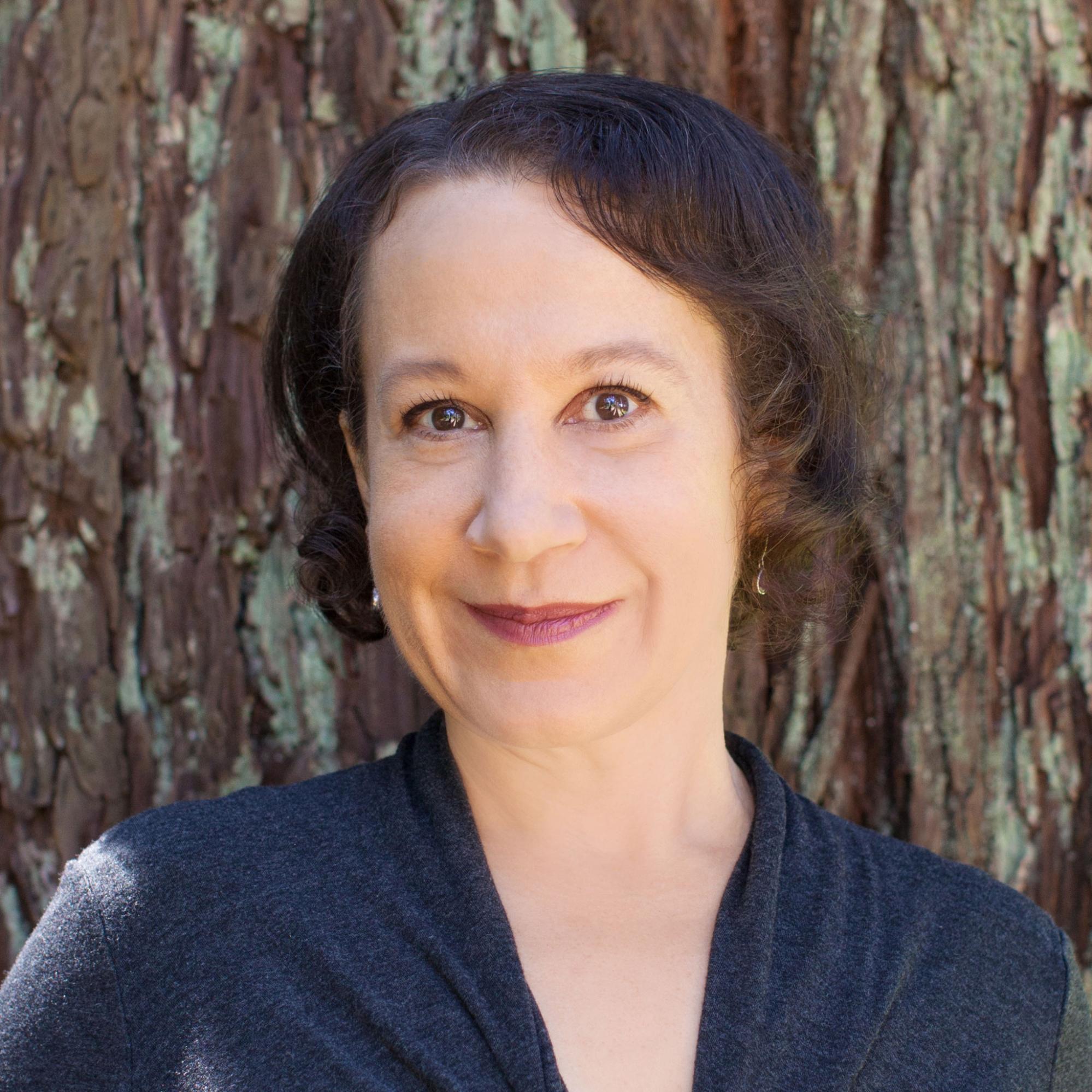 Laura Klein
