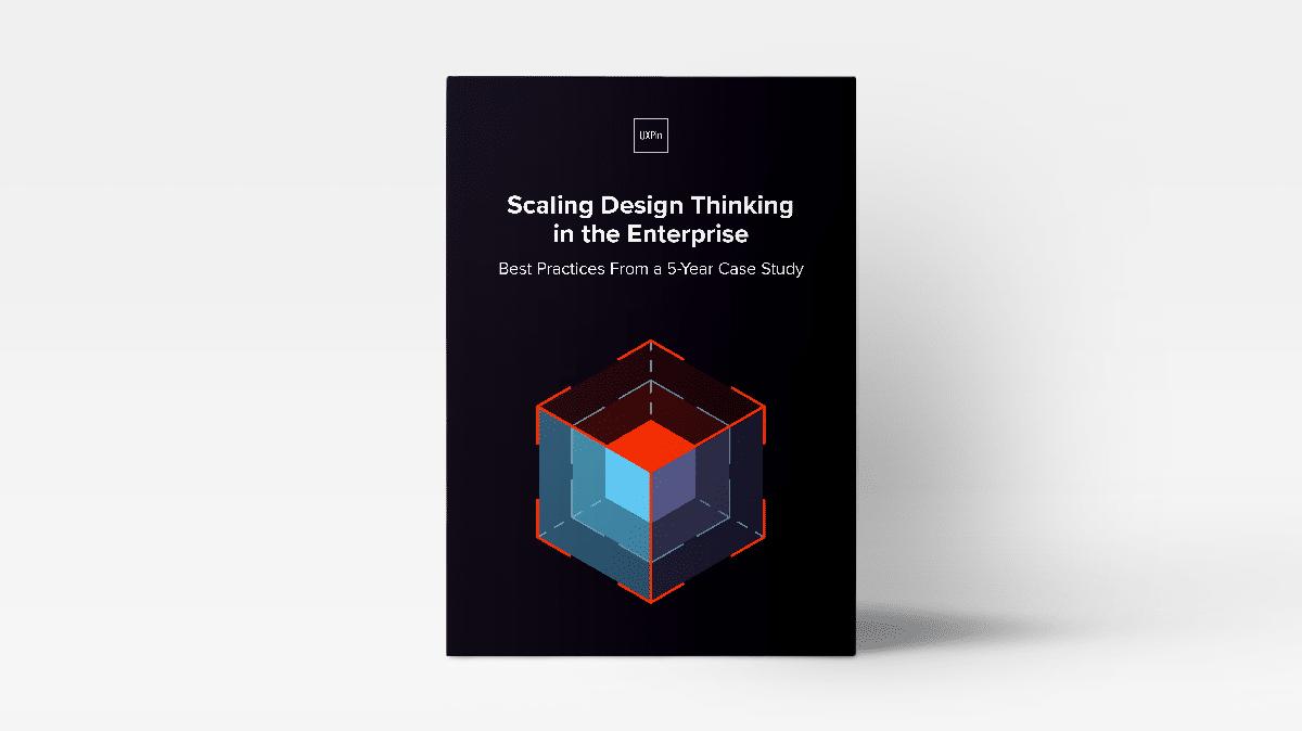 scaling design