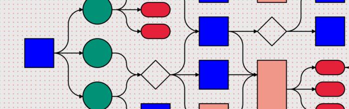 1200x600 HEADER key benefits diagramming prototype