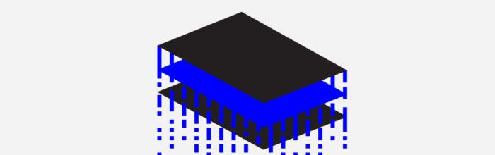 LayersPerformance FeaturedImage 1200x600