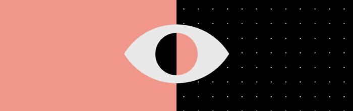 BlogHeader DarkOrLightUI 1200x600