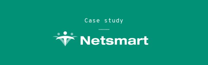 CaseStudy Netsmart 1200x600