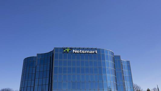 Using UXPin in healthcare - Netsmart HQ