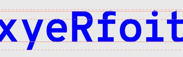 Header TypographyTips 1200x600