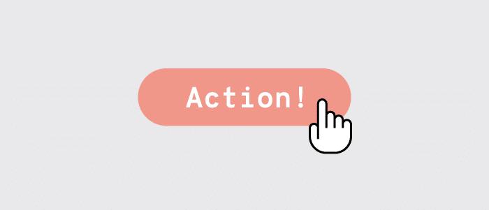 Create effective CTA buttons