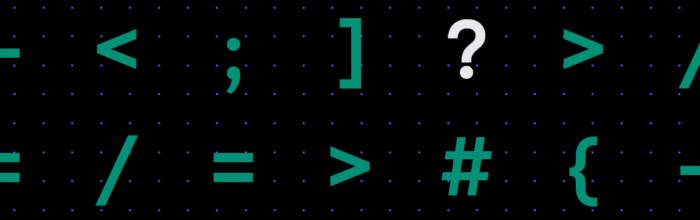 BlogpostHeader CodingLanguages 1200x600