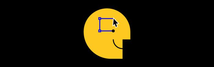 BlogHeader CognitiveTricks 200x600px
