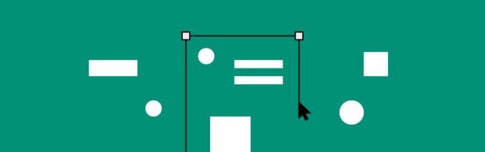 BlogHeader LandingPages 1200x600