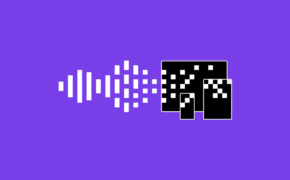 BlogHeader VUI 1200x600