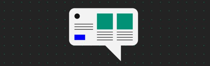 BlogHeader ConceptualModels 1200x600 1