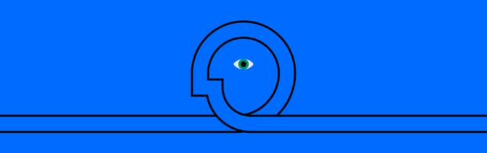 BlogHeader AgileEnvironments 1200x600