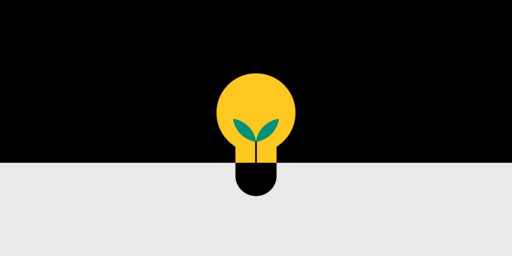 BlogHeader Ideation 1200x600 1