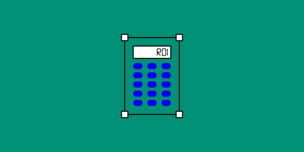 BlogHeader ROI 1200x600 1
