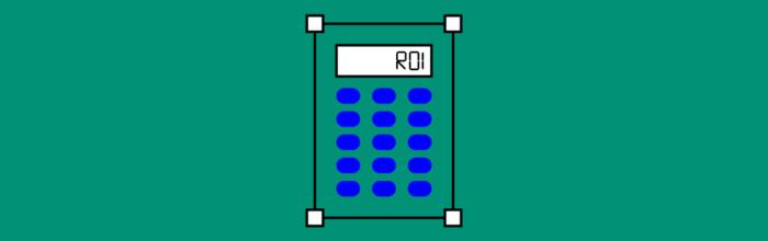BlogHeader ROI 1200x600