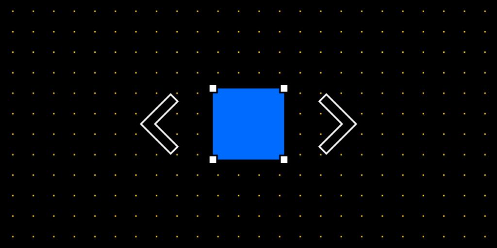 BlogHeader UXE 1200x600 1