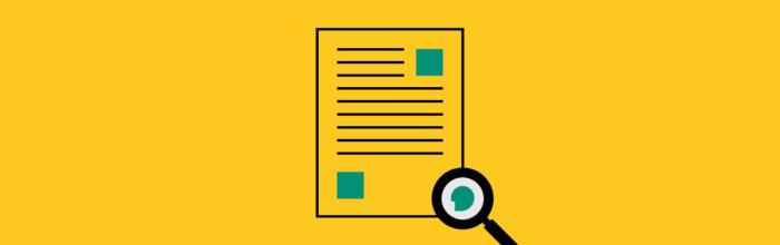 BlogHeader UXResearchPlan 1200x600