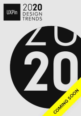 2020DT Ebook Studio small ComingSoon