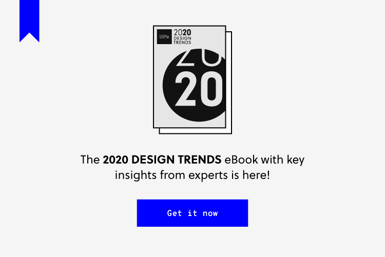 2020DT Blog Ebook Out Now