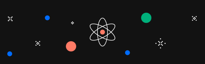 7 Best Reasons To Use React.js Components In Your Project
