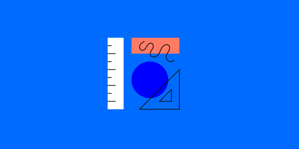 Basic Design Elements and the Principles of Design