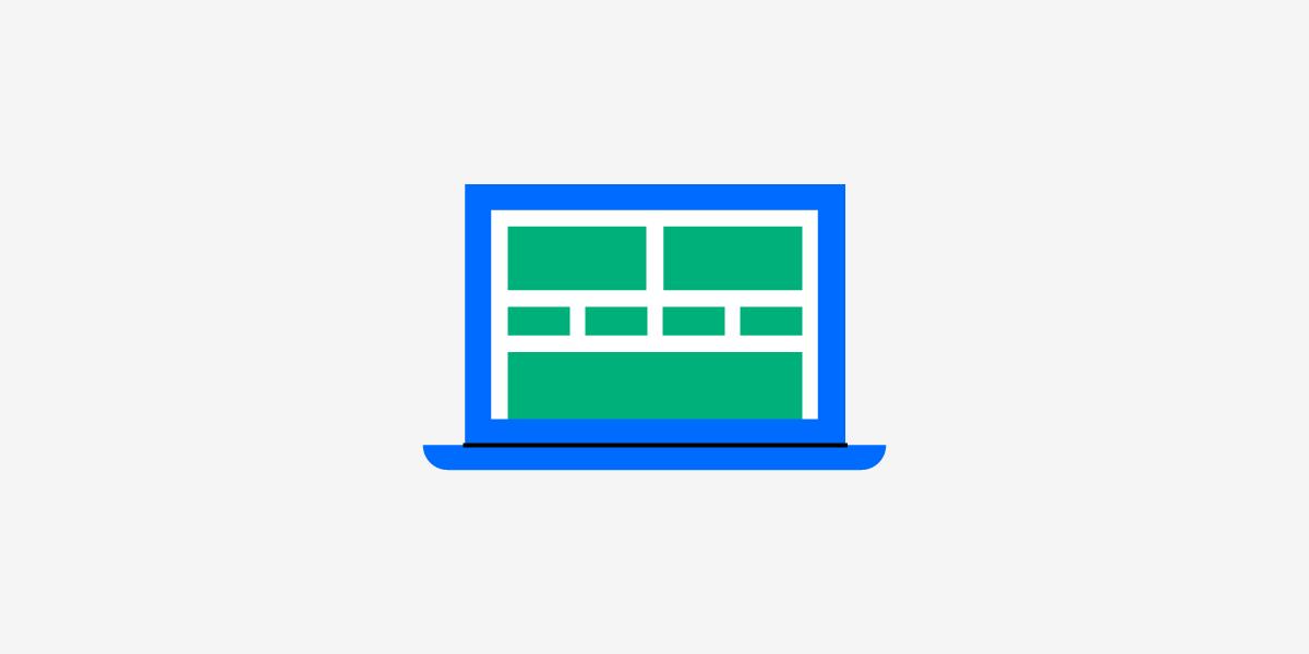 BlogHeader DesignBudgets