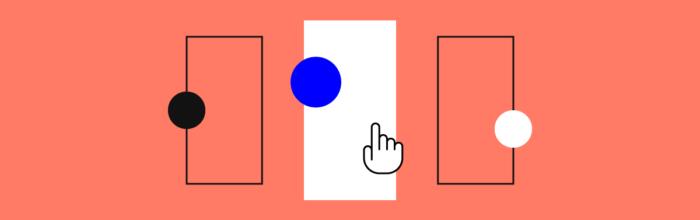 Master the Basics of UI Mobile Design