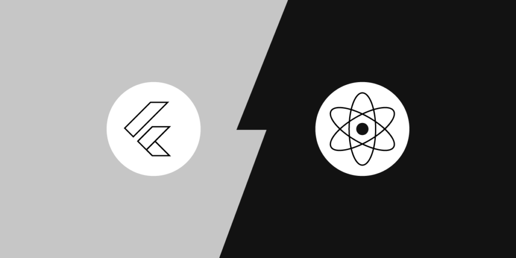 The Best React Design Patterns You Should Know About copy 8