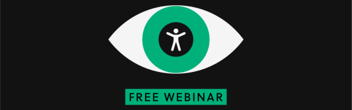 join-our-free-webinar-11-ways-to-start-your-accessible-design-toolkit