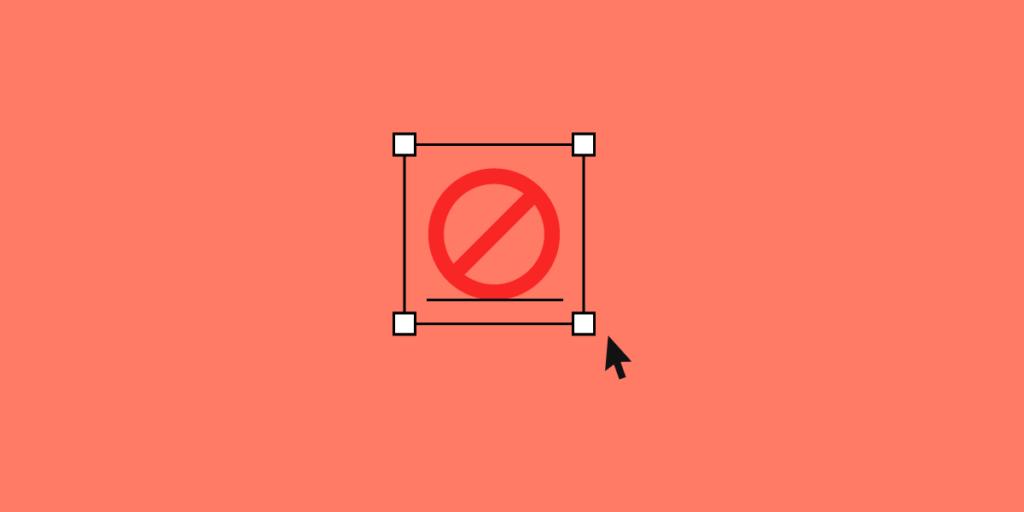 How Lorem Ipsum Kills Your Designs