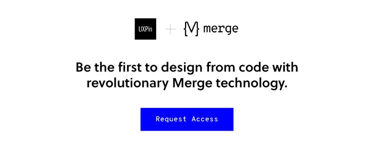 MergeAccess Blog 3