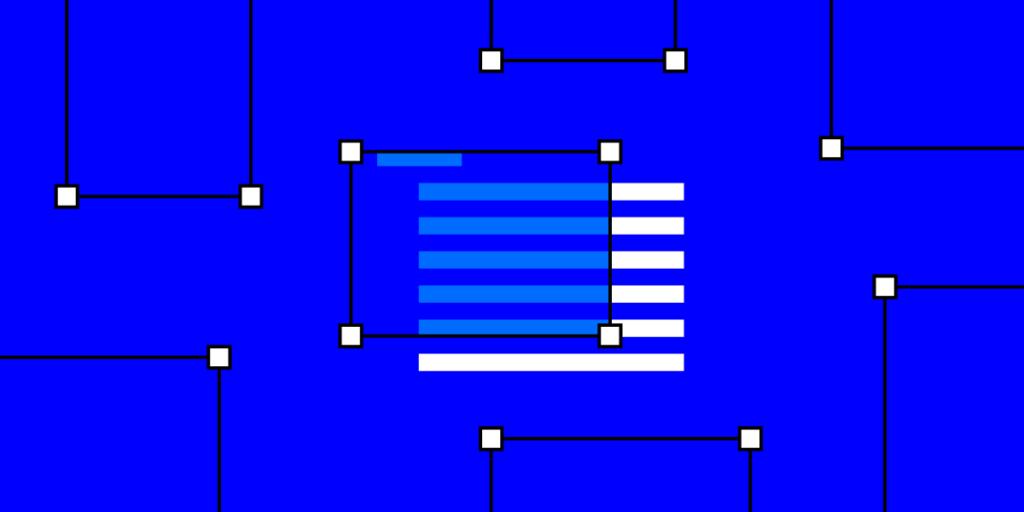 Code-Based Designer Without Learning Code