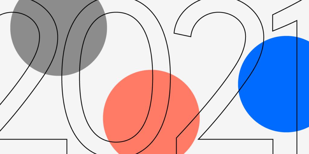 Design Trends 2021 1