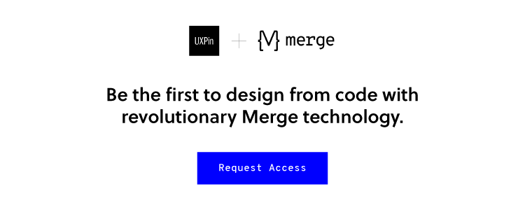 MergeAccess Blog