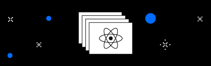 What is React and why use it for your app