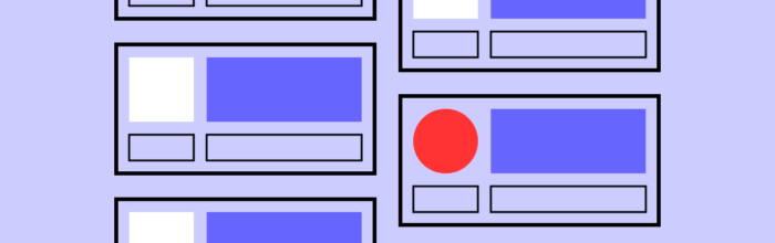 Design Consistency Guide