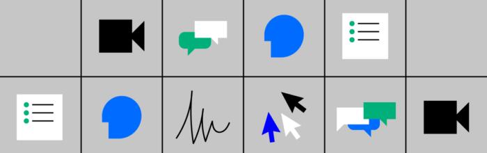 The Guide to Remote Design Sprints