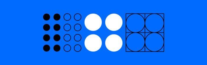 UI Components in Atomic Design