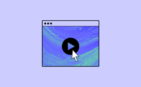 Benefits of Adding Video to Your Prototypes